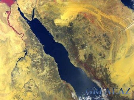 Утерянная цивилизация под Персидским заливом