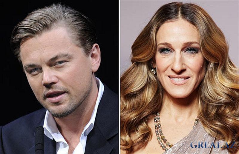 Десятка самых высокооплачиваемых актеров и актрис Голливуда (10 фото)